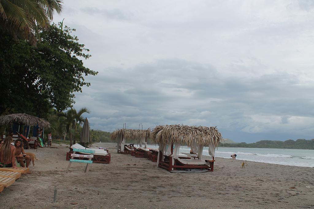Hotel Guanamar At Carrillo Beach Wedding And Events Vendors