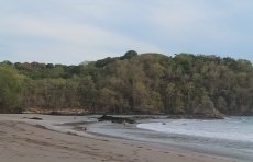 costarica beaches