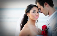wedding-photos-11
