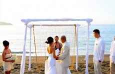 wedding-photos-9