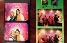 photobooth-3