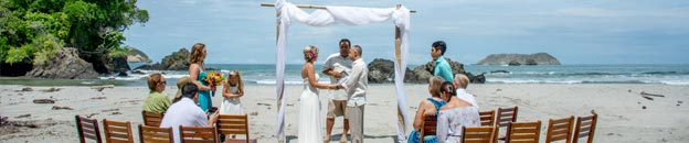 Why-use-Costa-Rica-Wedding-Vendors-for-your-Destination-Wedding-in-Costa-Rica